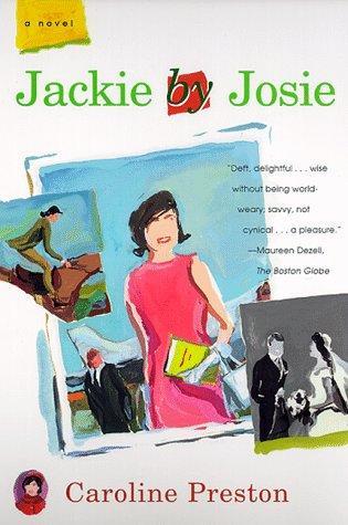 Jackie By Josie